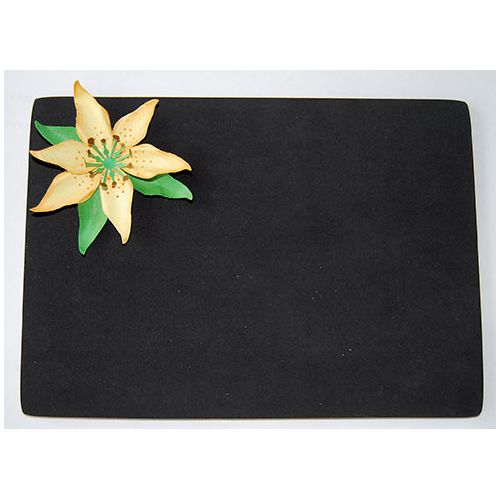 Flower-Shaping-Tools-Mat