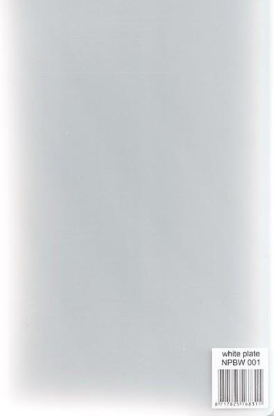 npbw001-white-plate_1