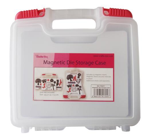 crafts-too-magnetic-die-storage-case-ct26011-6020874-0-1424447755000