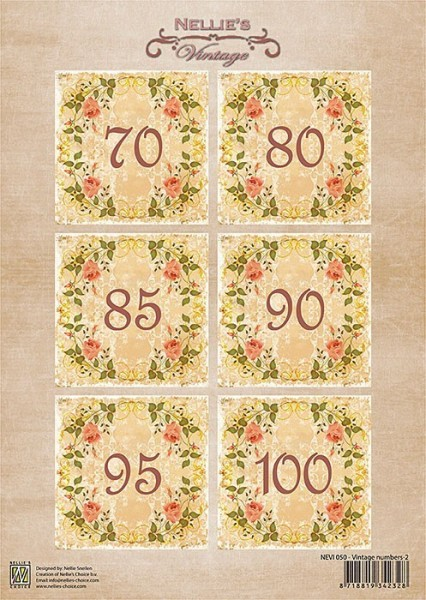 nevi050