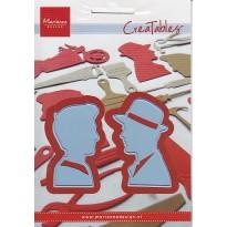 creatables-lr0289-silhouette-men