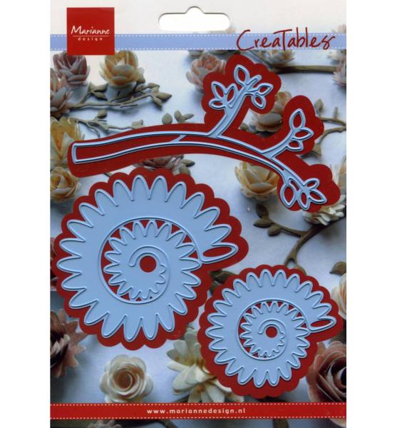 marianne-design-creatable-tak-en-bloem-2-lr0257