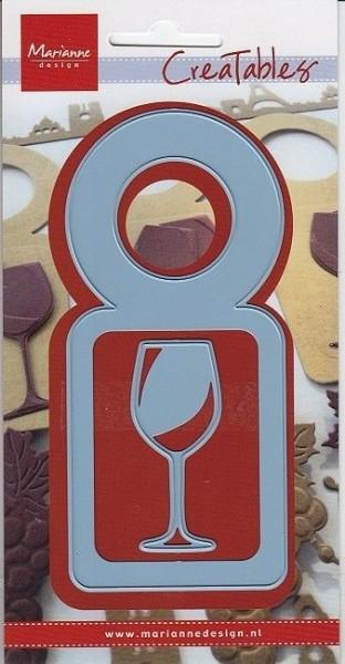 marianne-design-metal-cutting-die-wine-bottle-label-glass-lr0367-8442-p