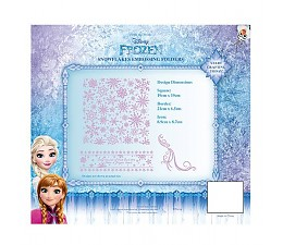 disney-frozen-snowflakes-embossing-folder-efdl005