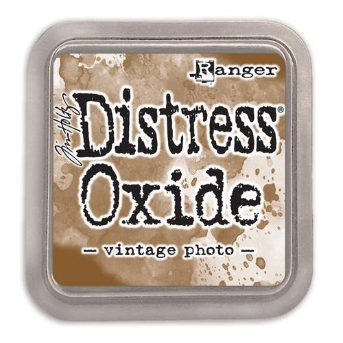 ranger-distress-oxide-vintage-photo-tdo56317-tim-holtz_31137_1_G