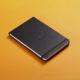 webnotepad-A5-noir-black-ambiance