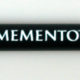 PM-000-902 Gray Flannel