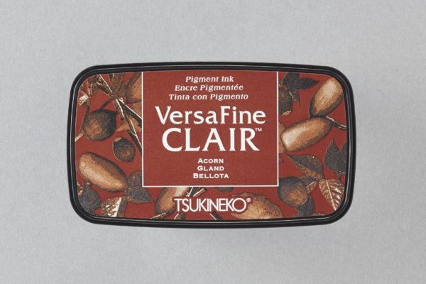 VersaFine CLAIR_VF-CLA-453