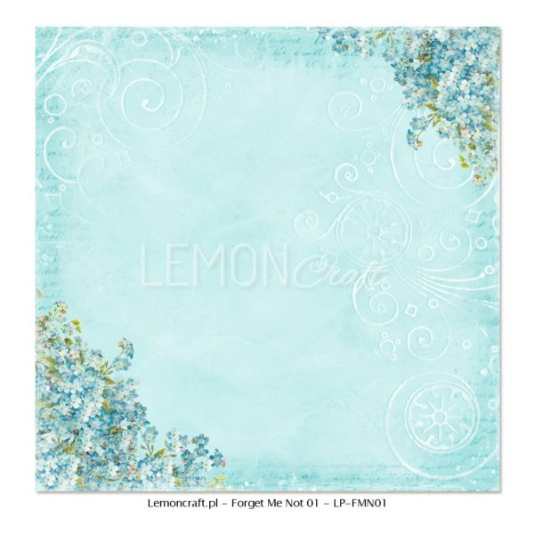 double-sided-scrapbooking-paper-forget-me-not-01