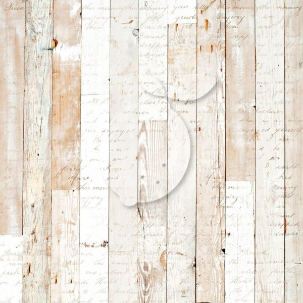 double-sided-scrapbooking-paper-grow-old-with-me-05 (1)