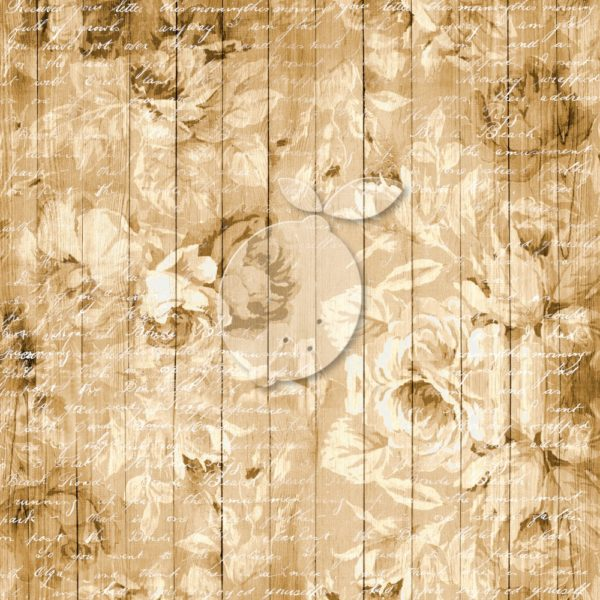 double-sided-scrapbooking-paper-house-of-roses-extra-03 (1)