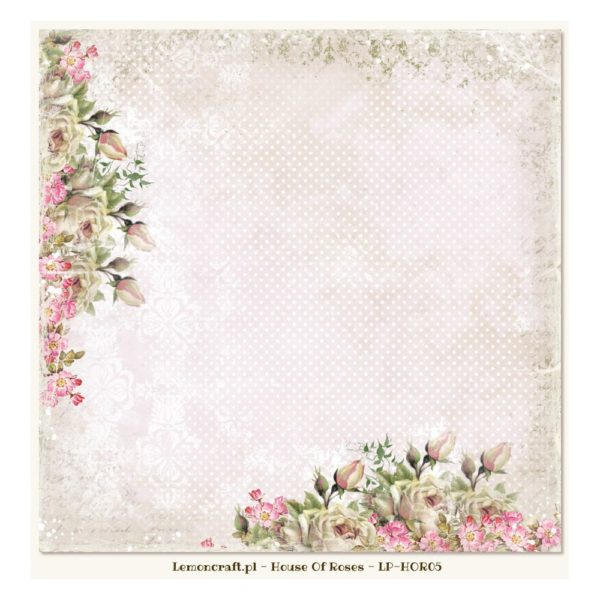 double-sided-scrapbooking-paper-houses-of-roses-05 (1)