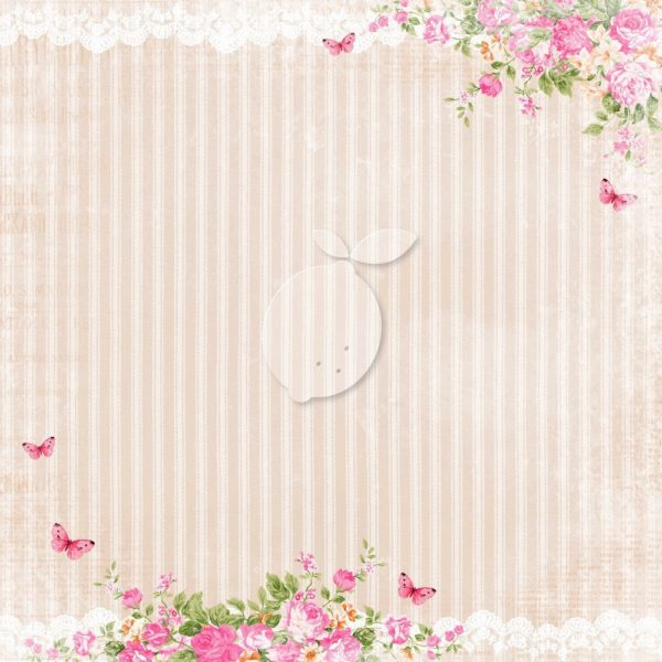 double-sided-scrapbooking-paper-sweet-secrets-03 (1)