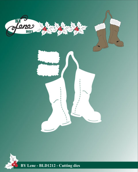 by-lene-christmas-boots-cutting-dies-bld1212