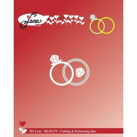 by-lene-wedding-rings-cutting-embossing-dies-bld11