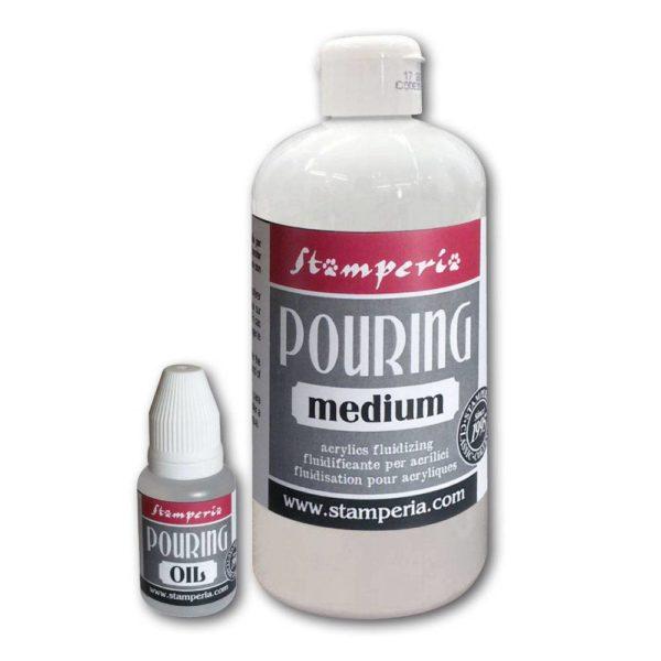stamperia-pouring-kit-ke45