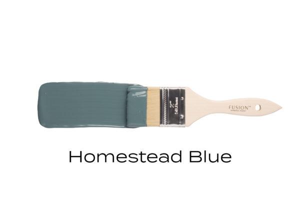 fusion_mineral_paint-homesteadblue-pint