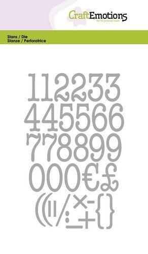 115633:0526
