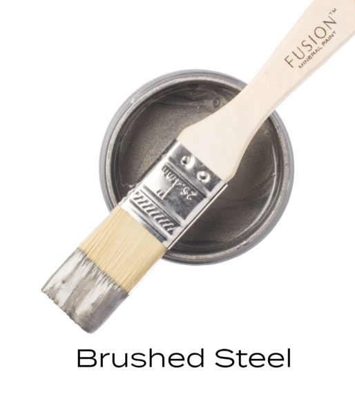 fusion_mineral_paint-metallic-brushedsteel-250ml