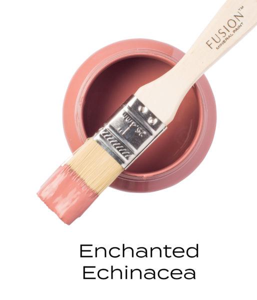 fusion_mineral_paint-enchantedechinacea-pint (1)