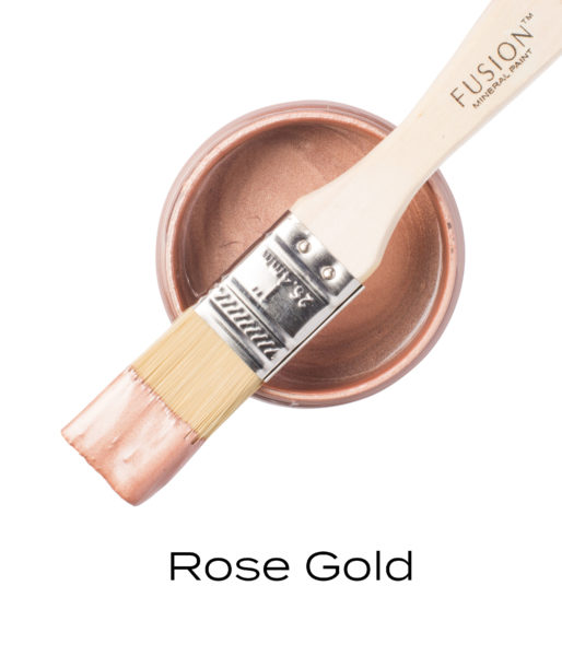 fusion_mineral_paint-metallic-rosegold-250ml (1)