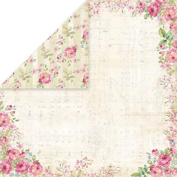 craftyou-bellissima-rosa-big-paper-set-12×12-12-sht-cps-br30