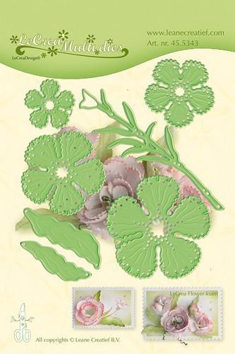 lecrea-lea-bilitie-multi-die-flower-015-carnation-die-45-5343-308874-en-G