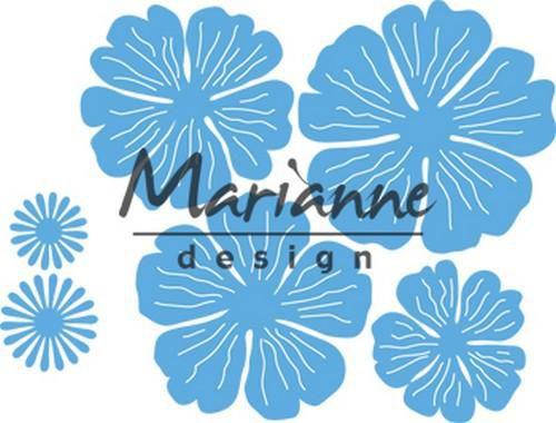 marianne-d-creatable-anja-s-beautiful-flower-set-lr0546-13-5×19-308844-en-G