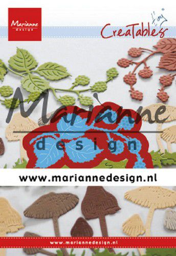 marianne-d-creatable-tiny-s-blackberries-lr0622-73×41-5-mm-09-19-313631-en-G
