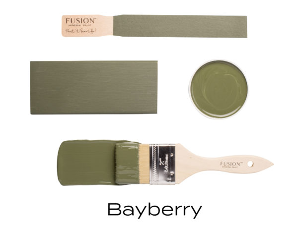 fusion_mineral_paint-bayberry-tester