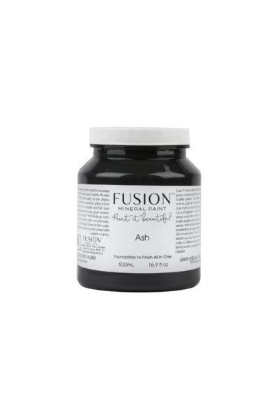 fusion_mineral_paint-ash-pint