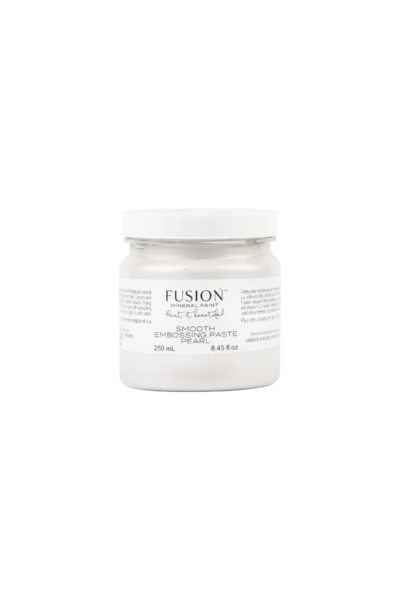 fusion_mineral_paint-embossingpaste