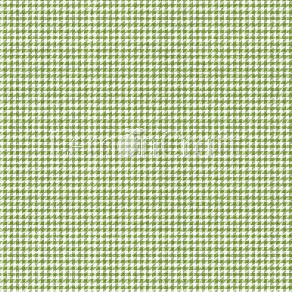 delicious-03-double-sided-scrapbooking-paper-lemoncraft