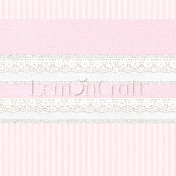 something-sweet-04-double-sided-scrapbooking-paper-lemoncraft