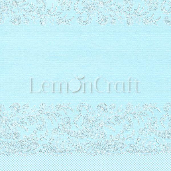 LEM-SOMSWE03