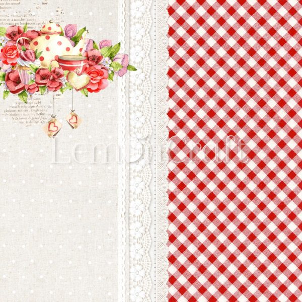 delicious-02-double-sided-scrapbooking-paper-lemoncraft