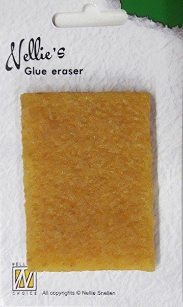 eraser_1
